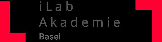 iLab Akademie Basel